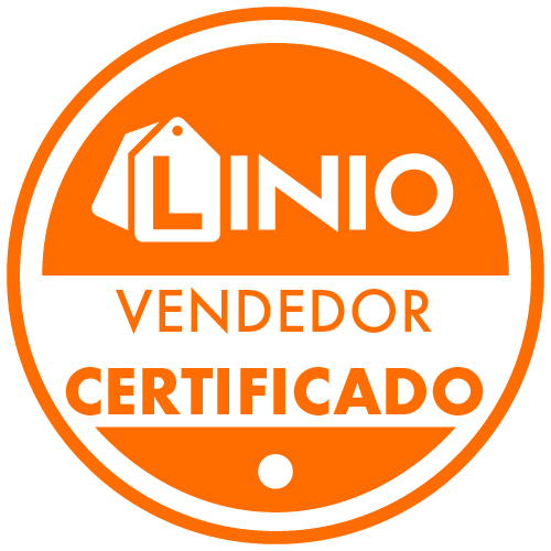 logo_liniogrande
